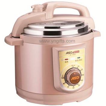 128  商品描述: 品类:电压力锅 型号:bky4004a 名称:好太太 规格: 4